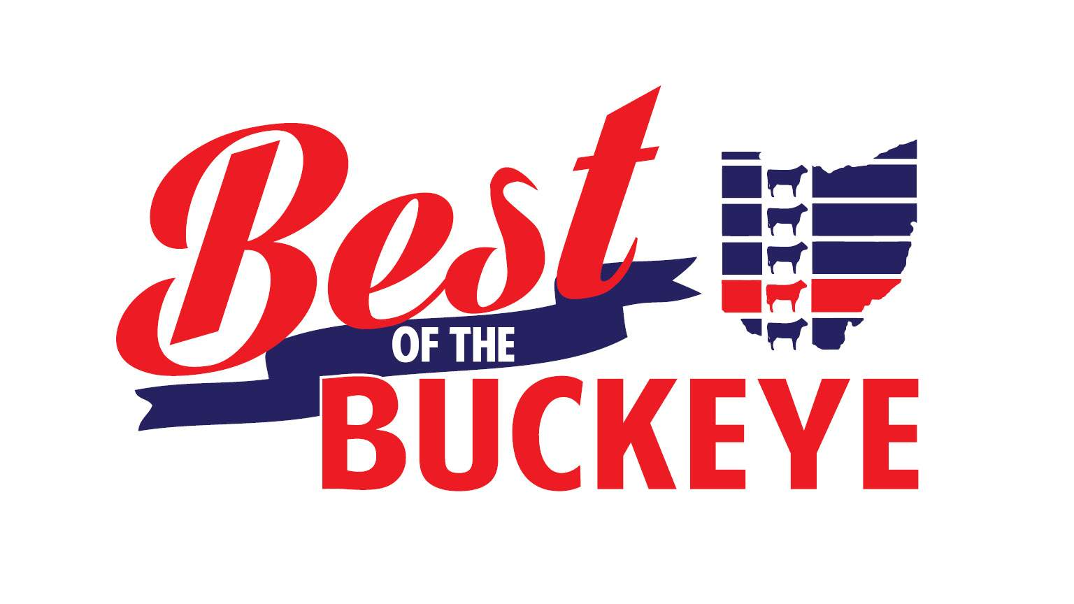 Ohio Cattlemen's Association Celebrates Best of the Buckeye Breeders