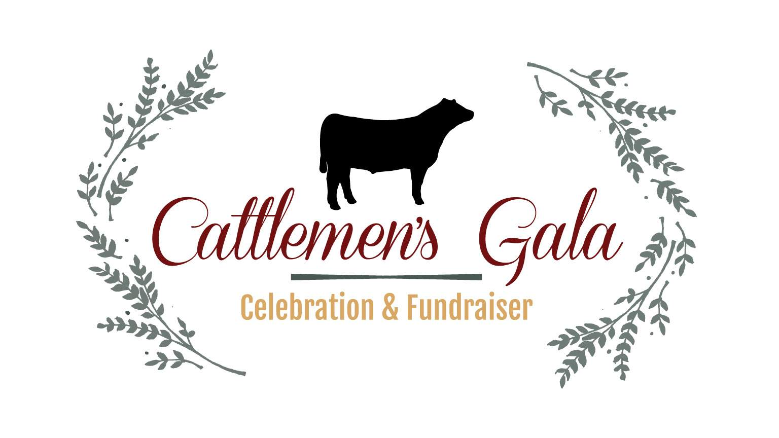 Cattlemen's Gala, fundraiser for next generation, to be held August 24