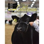 Early Fall 2019 Ohio Cattleman Issue