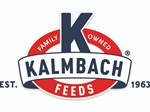 Kalmbach New 4x3