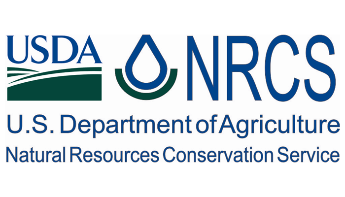 Ohio NRCS Announces EQIP Funding to Plant Cover Crops on Flooded Cropland Acreage