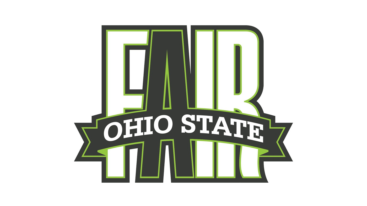 2018 Ohio State Fair Commercial Cattle Show Results
