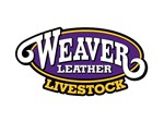 Weaver Leather Livestock